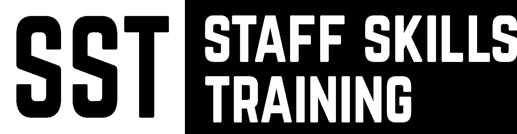 Staff Skills Training