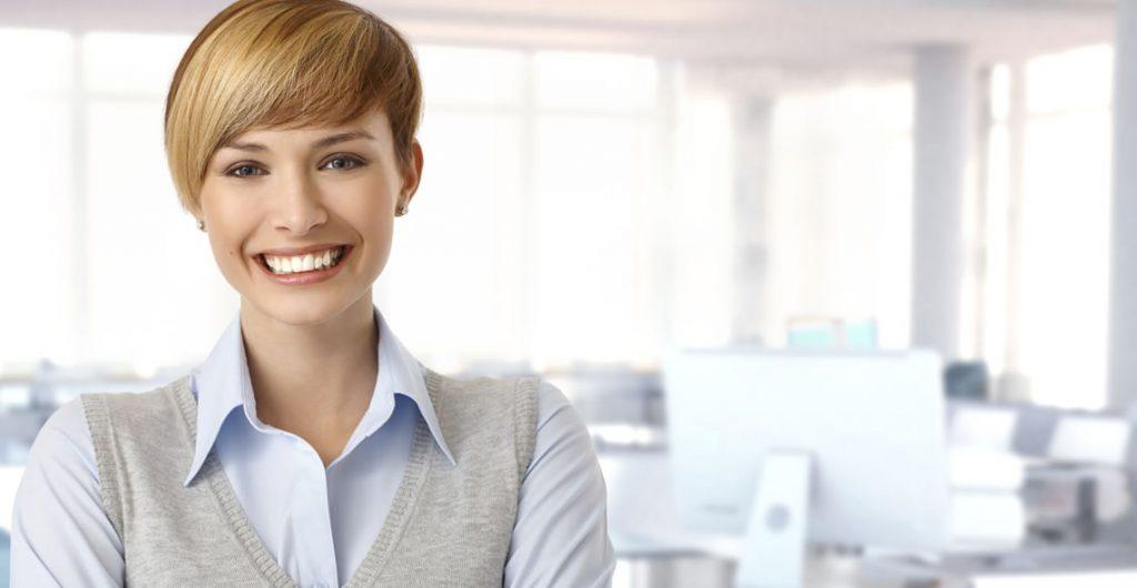 HR_Payroll
