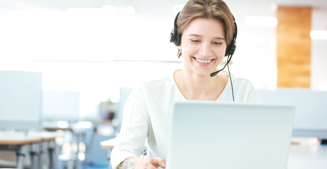 Managing and Improving Customer Service Process Certification