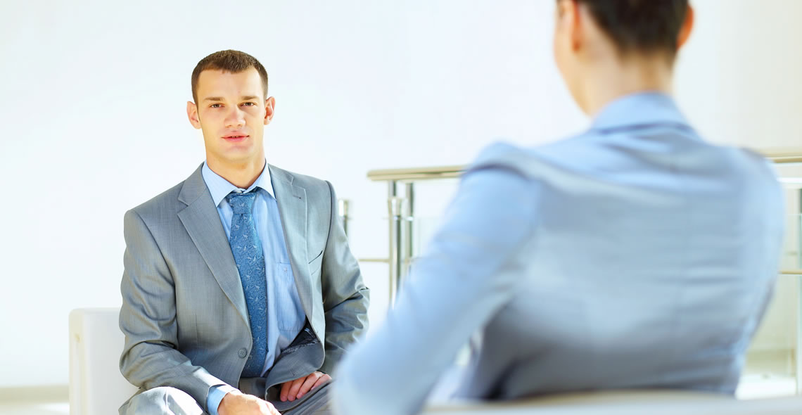 UK Employment Law Diploma