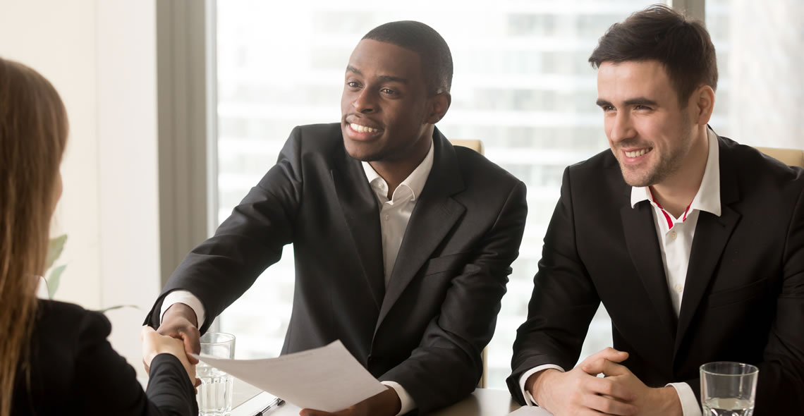 Recruitment Strategies Diploma