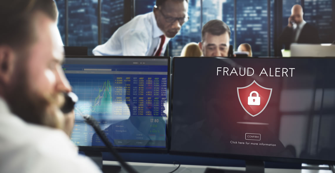 Fraud Concepts Course