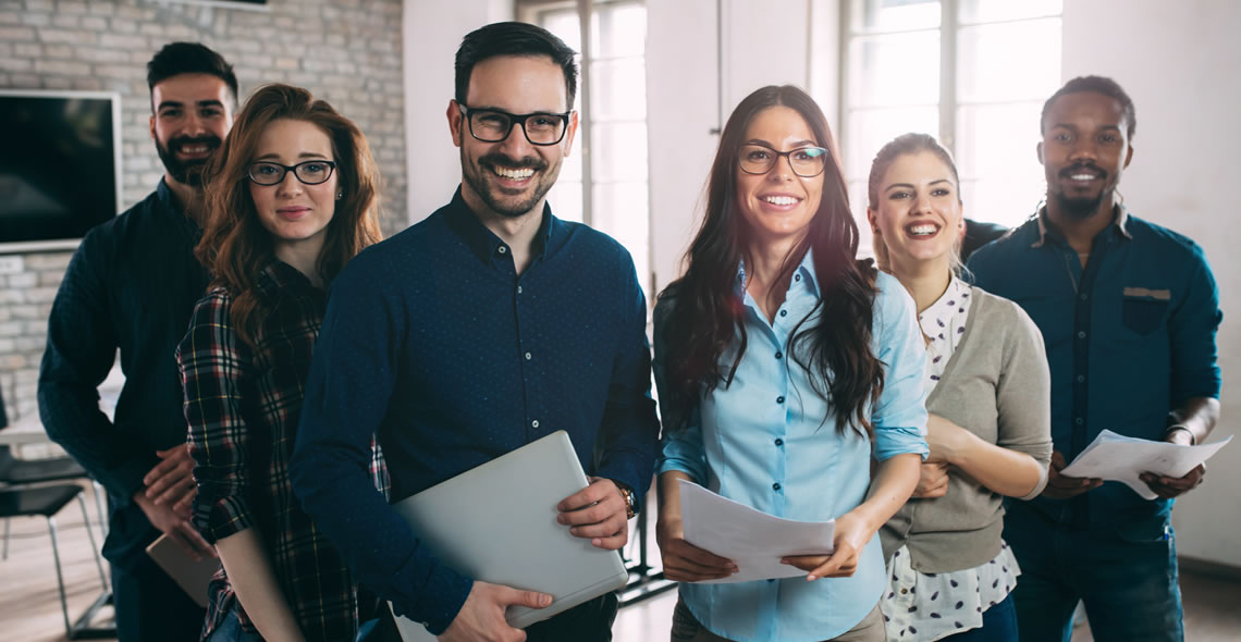 Human Capital Management Course