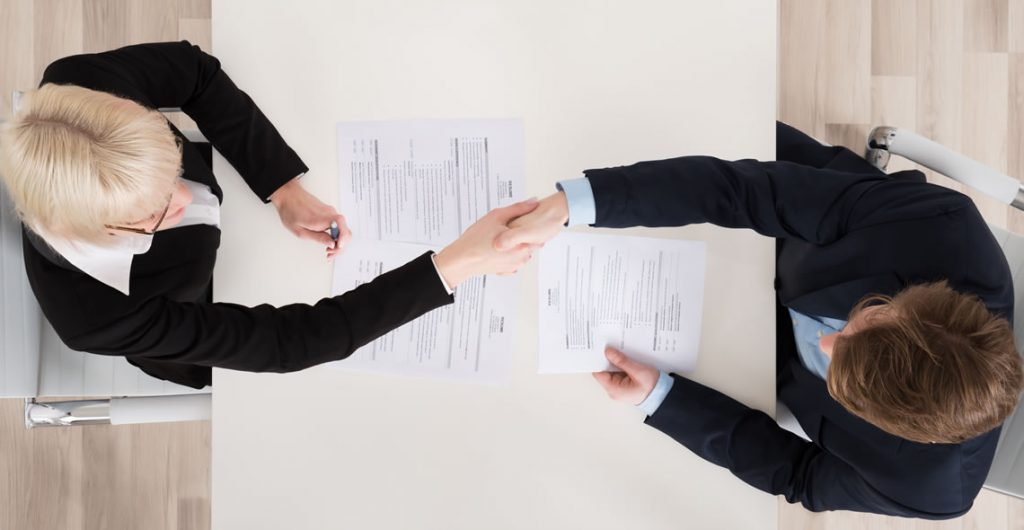 Introduction to Employment Law Certification