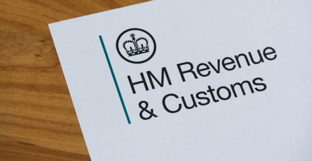 Dealing with HMRC in Relationship to New Employees