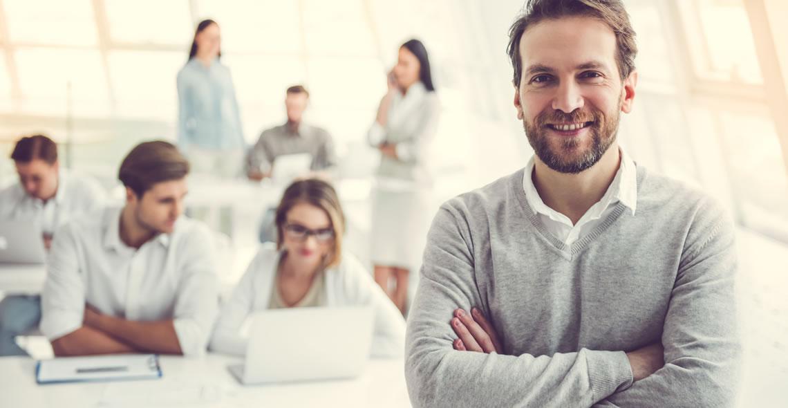 Managing_Sales_Teams