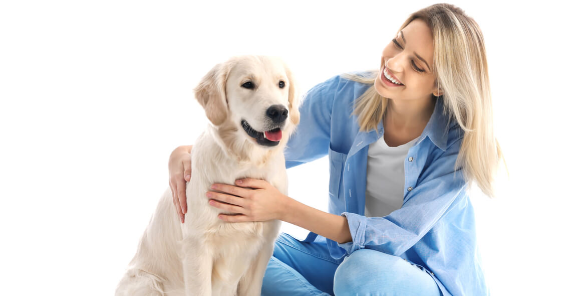 Introduction to Animal Care Certification