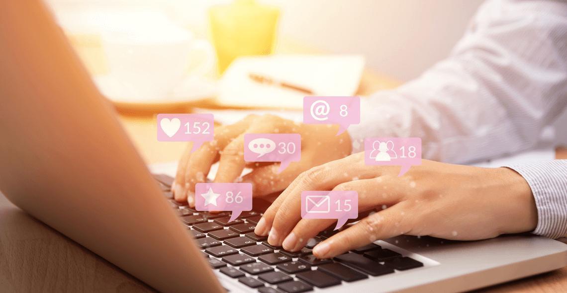 social media criticism