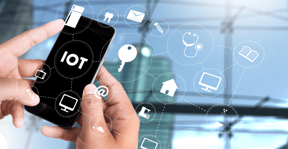 Introduction to IoT-Internet of Things Certification