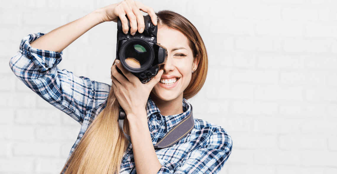 Introduction to Photography Certification