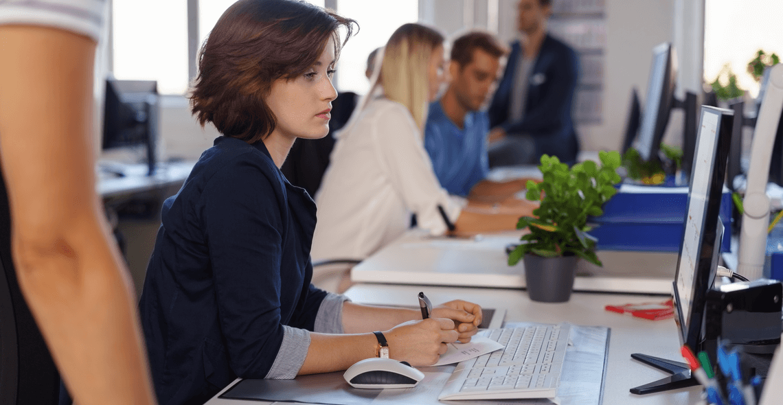 Managing Your Workload Certification