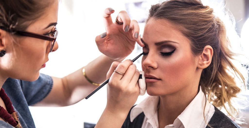 Makeup Diploma