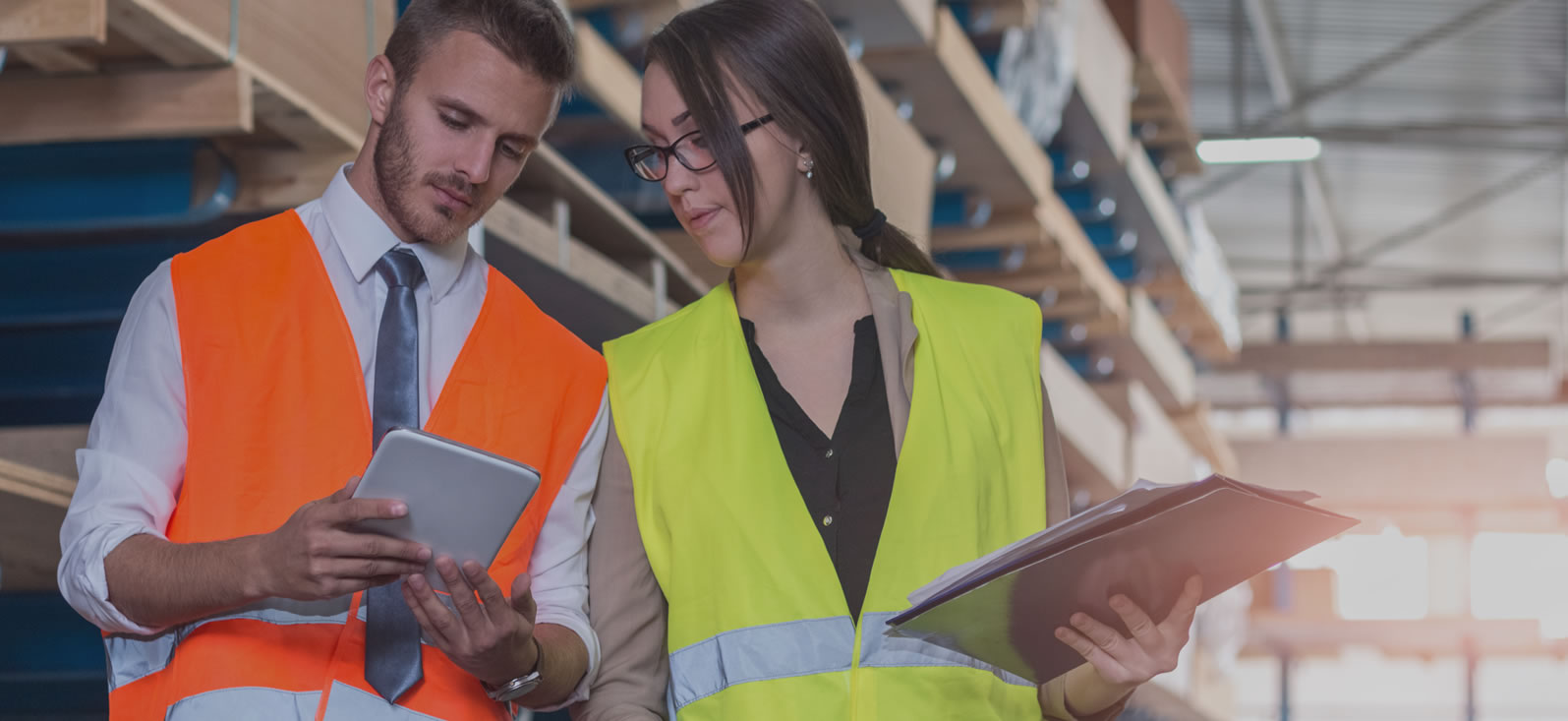 training and development in health and safety UK