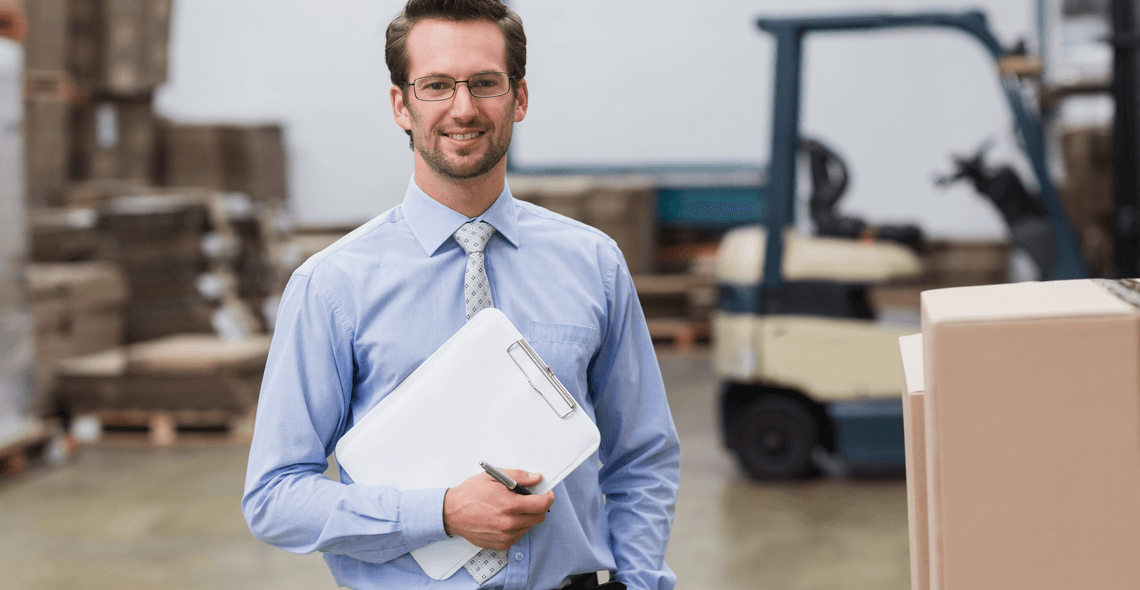 warehouse_transport_mgmt course